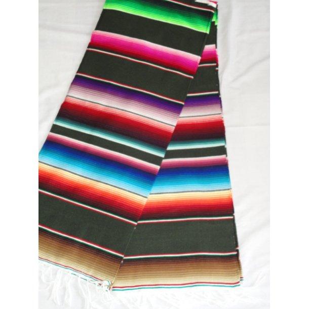 Mexico teppe (grøn)